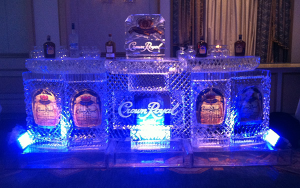 Crown-Royal-Bar