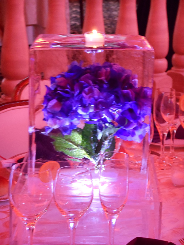 Flower-Freeze-In-Centerpieces15