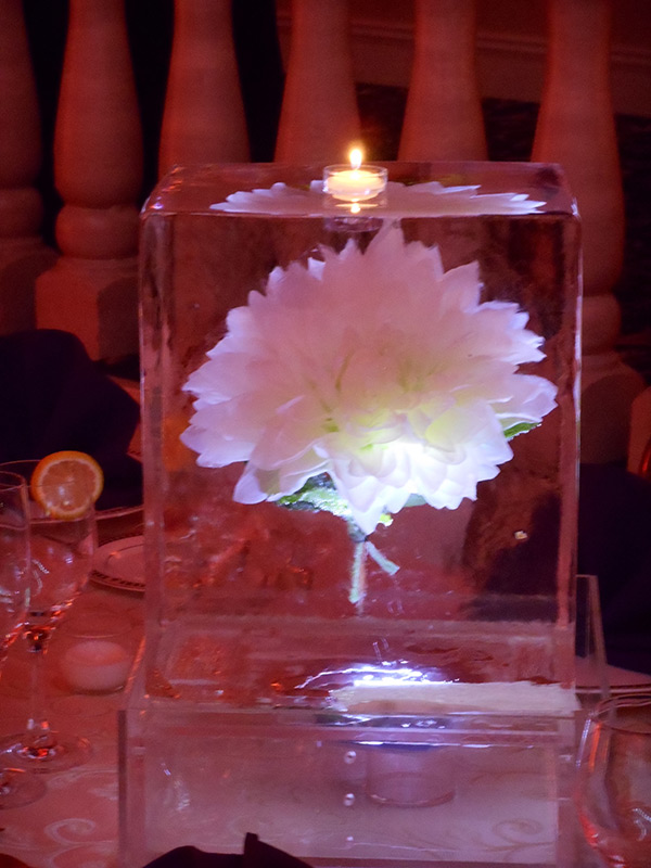 Flower-Freeze-In-Centerpieces21