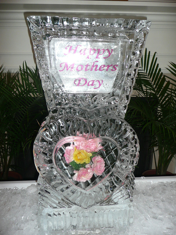 Mothers-Day-Vase