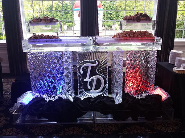 Seafood-Bar