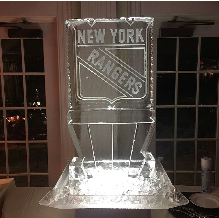 NY-Rangers