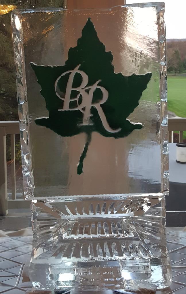 BR Logo Insert