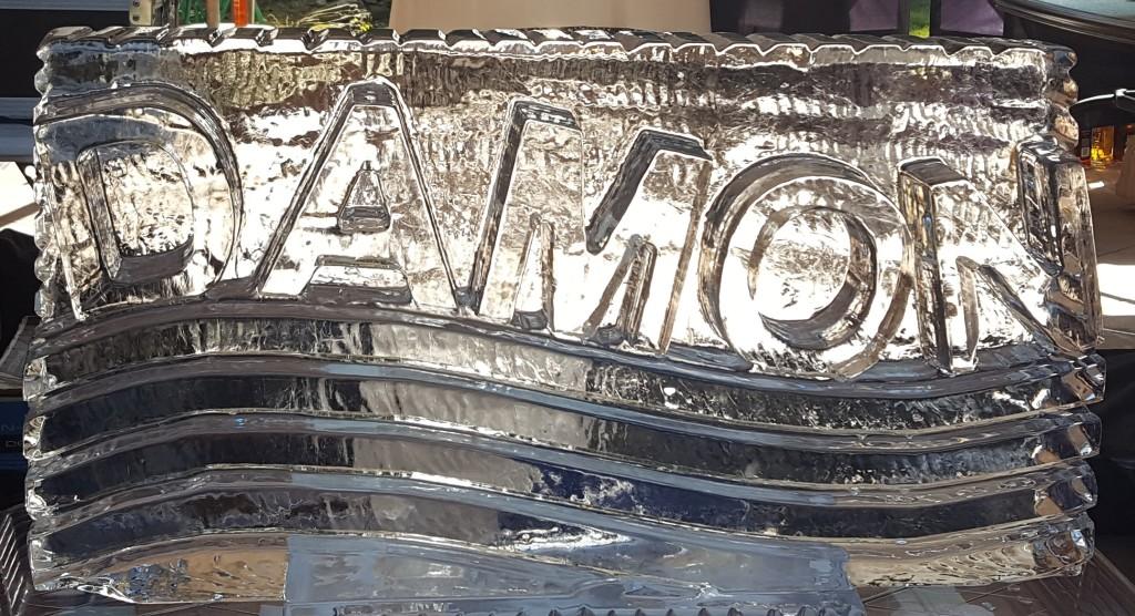 Name On Wave Damon 859