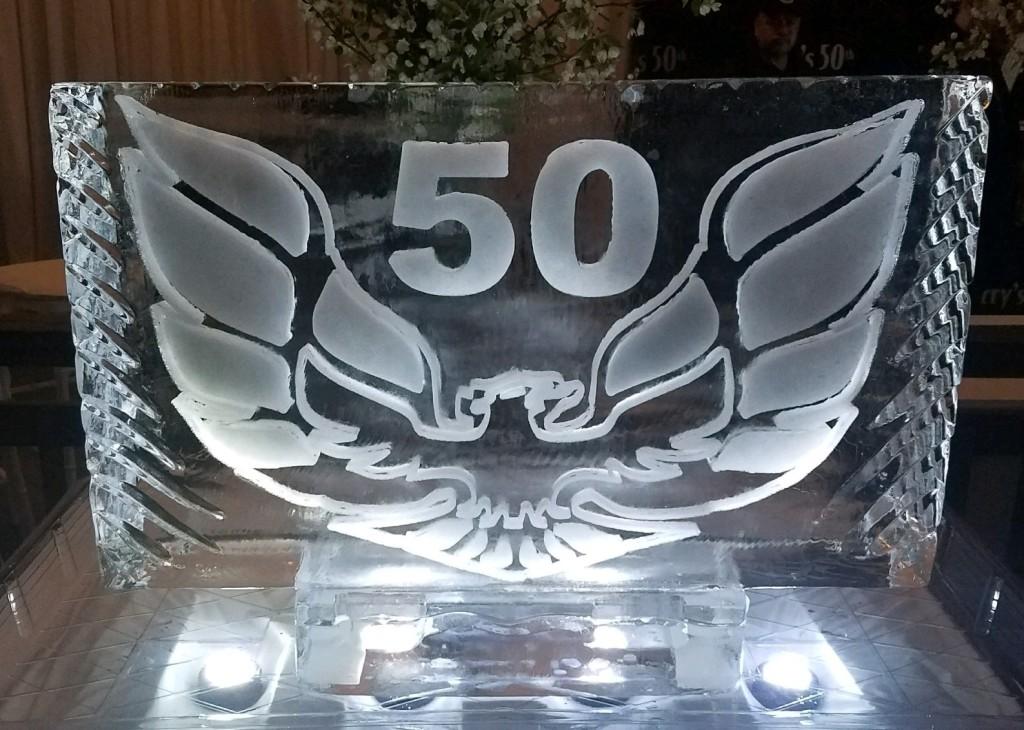 Thunderbird 50