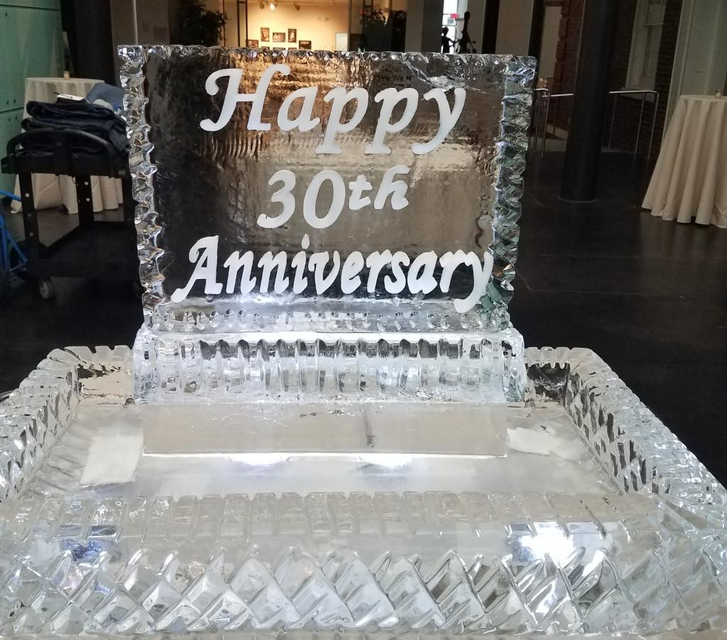 30th Anniversary 1074