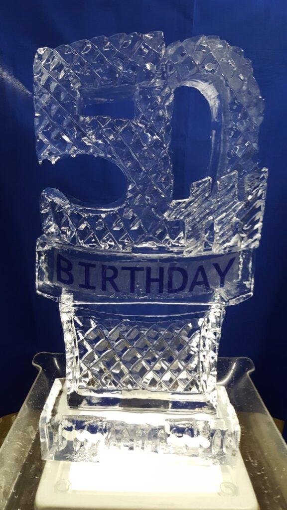 3D 50th Birthday 1215